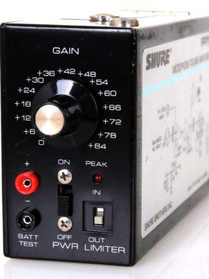 shure-fp11-mic-line-level-amplifier-1