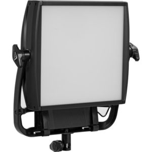 Litepanels Astra 1x1 Soft Bi-Color LED Panel Light Rentals in Manhattan, Nyc