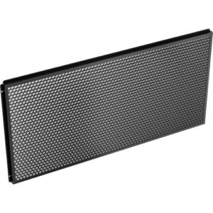 Arri 60 Degree Honeycomb Grid for SkyPanel S60 Rentals in Manhattan and Brooklyn