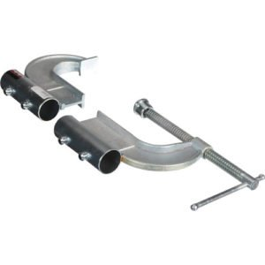 Matthews Speed C Clamp Rental in brooklyn and manhattan Nyc