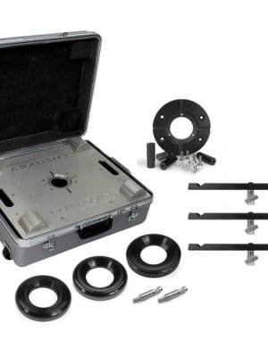 matthews_395400k_dutti_dolly_rental_kit_1480610765000_1301610
