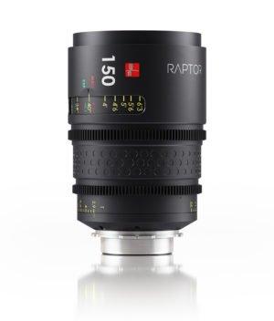 IB/E Optics Raptor Macro T2.9 PL/EF Lens