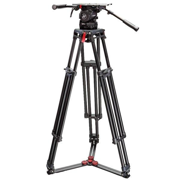 150mm Base