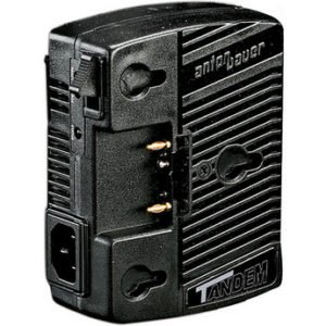 A/C Adapters