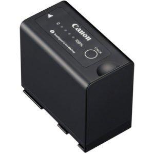 Canon BP-975 Battery Rental Manhattan Brooklyn Nyc