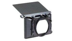 Clip-On Matte Box