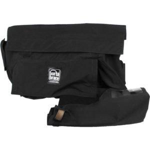 Rent Porta Brace RS-FS7 Rain Slicker for Sony PXW-FS7 in Manhattan Brooklyn Nyc