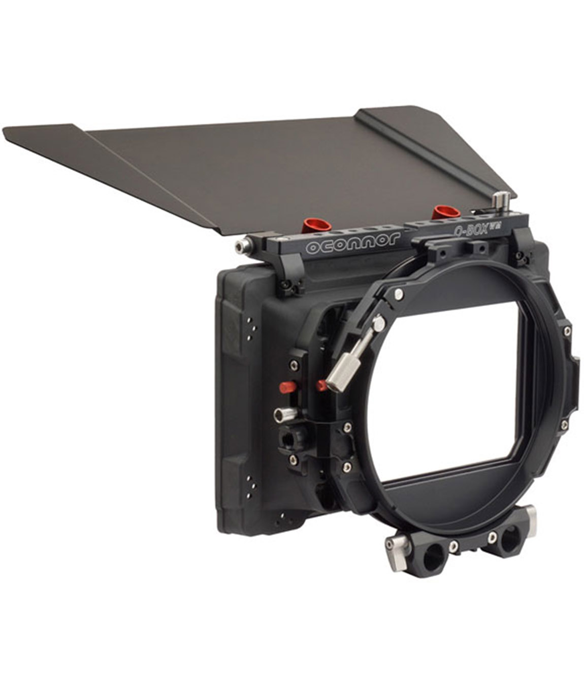 Rent/Hire O'Connor O-Box Rodded Matte Box in NYC
