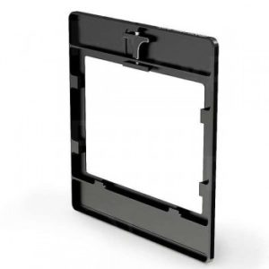 Rent Arri 4 x 4 Insert for 4 x 5.65 Tray for LMB-5/25 NJ PA NYC