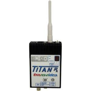 Transvideo_95TITANRX_Titan_Wireless_Video_Receiver_431890