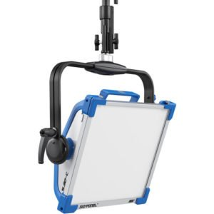 Rent Arri SkyPanel S30-C LED Light in Manhattan and Brooklyn, Nyc