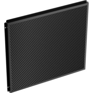 Arri 60 Degree Honeycomb Grid for SkyPanel S30 Rental in Brooklyn and Manhattan, Nyc