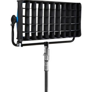 Arri DoP Choice SnapGrid 40 Degree for SkyPanel S60 Rentals in Manhattan and Brooklyn