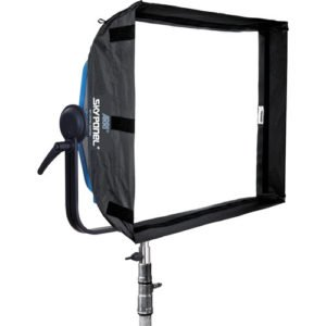 Arri Chimera Lightbank with Frame for SkyPanel S30 Rental in Manhattan and Brooklyn