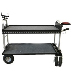 product pictures web 1150x1350 large cam cart