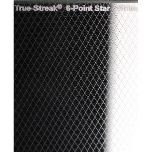 Rent Tiffen 4mm Star 4x5.65 Filter 4 Point, 6 Point, 8 Point & 12 Point in Manhattan, Brooklyn, Nyc
