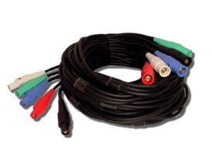 Cam-Lok-Feeder-Cable-Assemblies-Banded-Sets