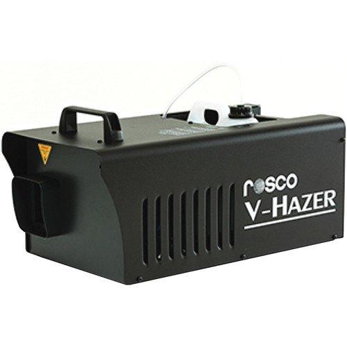 rosco_200844400120_v_hazer_haze_machine_1404148853000_1061775