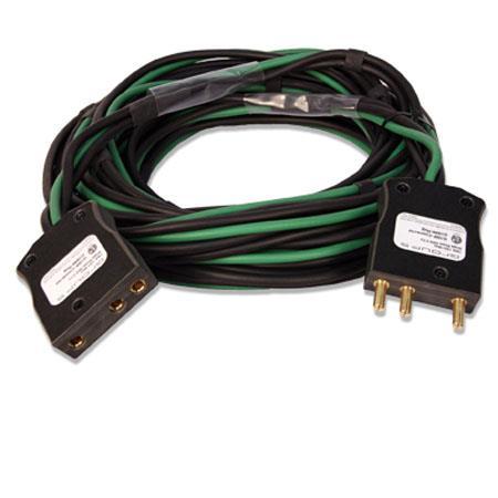 Lex 25' 100a Bates Cable Rental in Manhattan, Brooklyn, Nyc