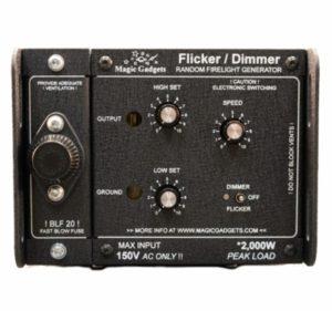 magic-gadgets-2k-flicker-box-dimmer-2000w-21
