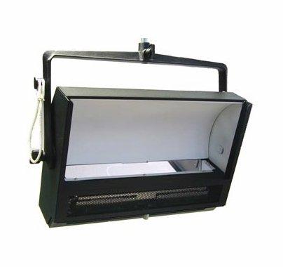 Arri 2K Zip Soft Quartz Light for Rent in NYC