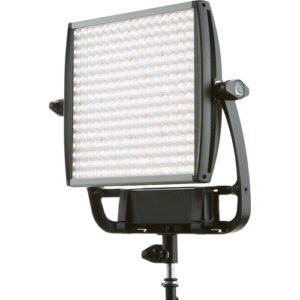 Litepanels Astra 6X Bi-Color LED Panel for Rent in Manhattan NYC