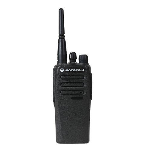 Motorola CP200D Walkie Rental