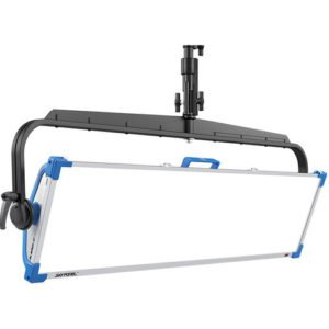 Arri SkyPanel S120-C LED Light Rental in Manhattan and Brooklyn, Nyc