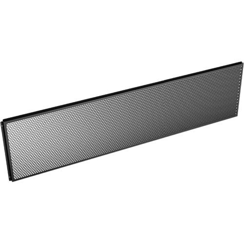 Arri 60 Degree Honeycomb Grid for SkyPanel S120 Rental in Brooklyn and Manhattan, Nyc