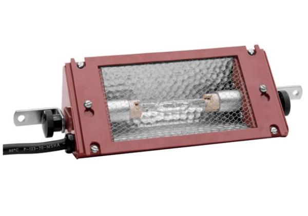 Rent Mole Richardson Nook 650 Watt Open Face Tungsten Light Nyc