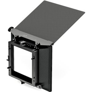Matte Boxes, Filters, Control, Support & Adapters