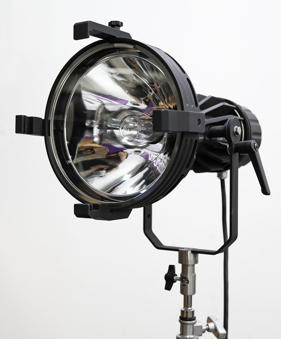 Rent K5600 Lighting Joker 1600w HMI Light Nyc