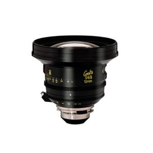 Cooke S4/i 12mm Prime T2.0 PL Lens Rental Nyc