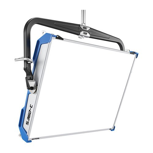 Rent Arri SkyPanel S360-C LED Light in Nyc