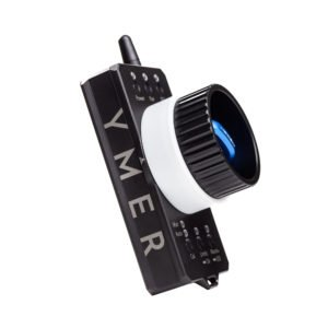 Rent Heden YMER-1 Wireless Follow Focus Kit in Nyc