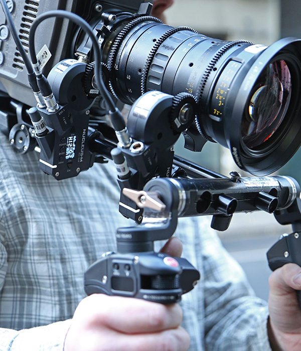 Rent Tilta Nucleus-M Wireless Lens Control System in Brooklyn and Nyc